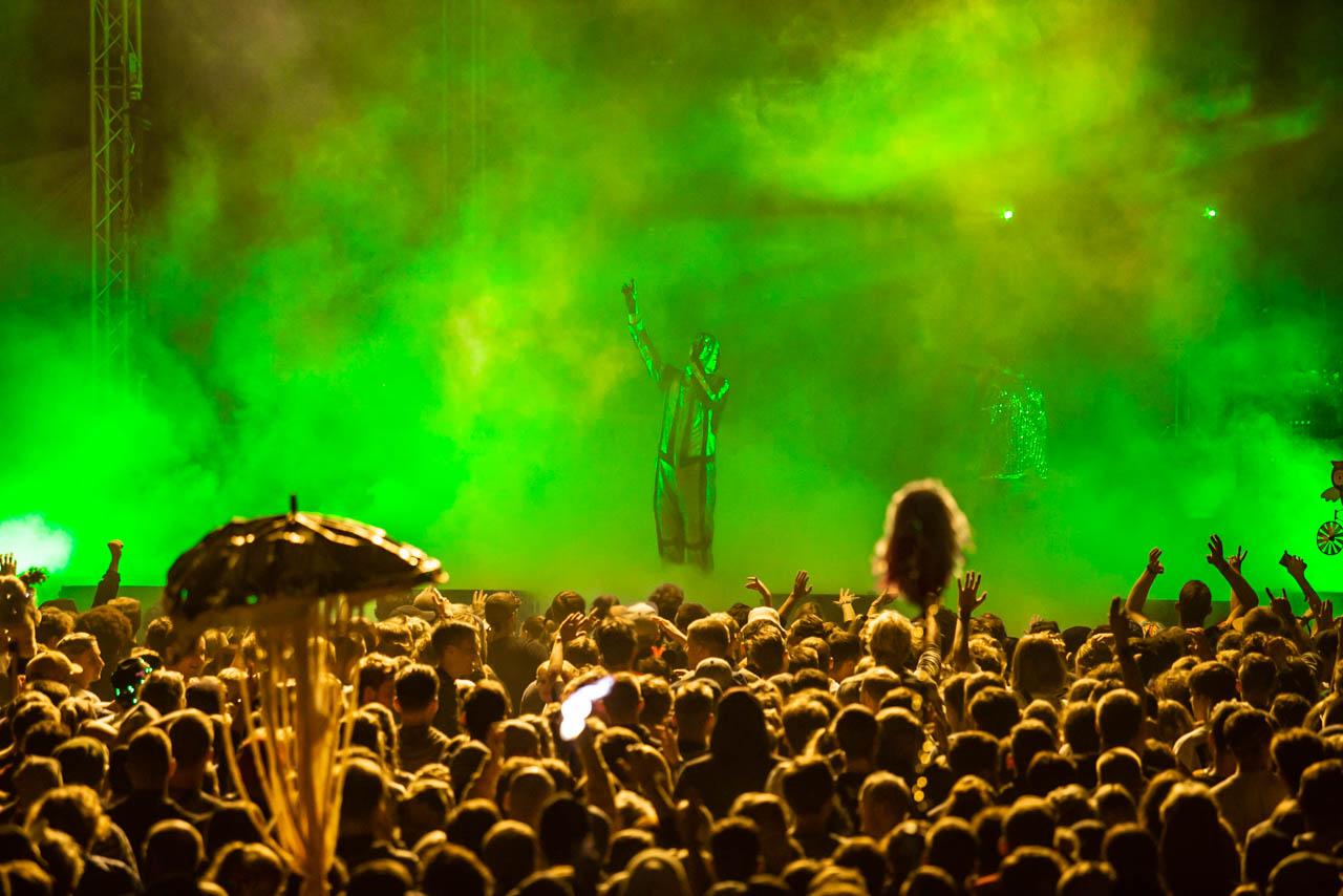 pangeafestival